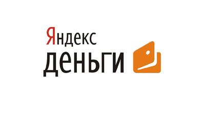 «Яндекс.Деньги» разрешили вы…