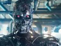 Непослушные роботы Айзека Азимова