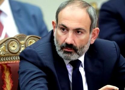 Что мешает Армении стать про…