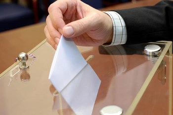 На Южном Урале откроют 43 участка для избирателей без регистрации
