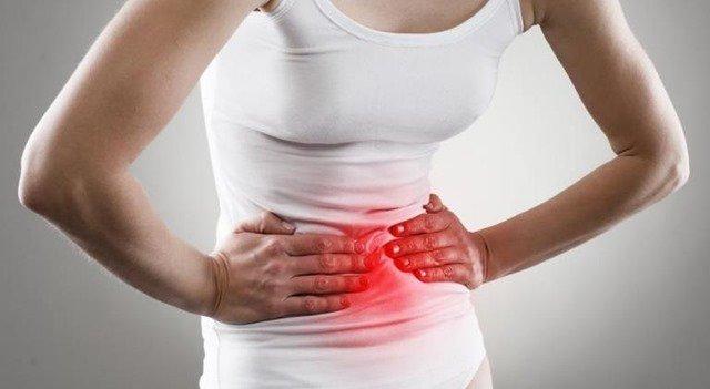 Диета и гастрит: как совместить без вреда для здоровья?