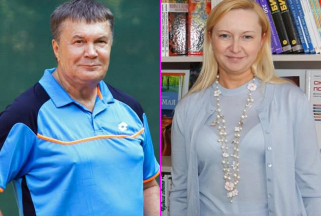 Сегодня -9 июля - В.Ф.Януков…