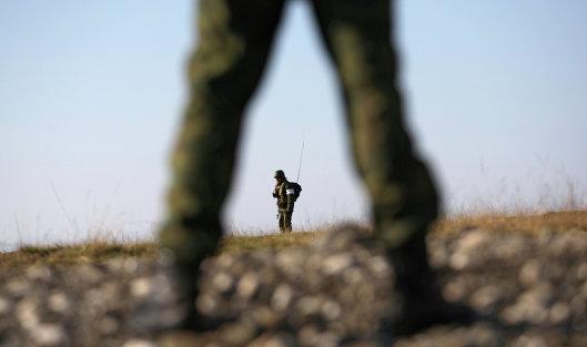 Путин запретил уклонившимся от армии 10 лет работать на госслужбе