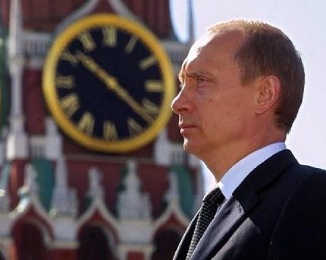 В Пентагоне рассказали, что ждет Россию через 10 лет
