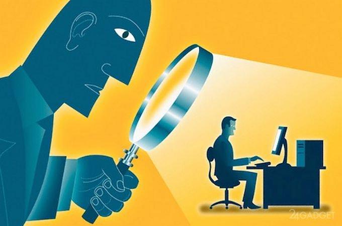 Под контролем: какие данные от интернет-компаний Минкомсвязи требует хранить и передавать ФСБ