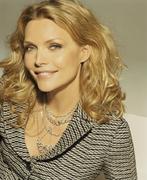 Мишель Пфайффер(Michelle Pfeiffer) в фотосессии Мэтью Ролстона(Matthew Rolston) (2004).