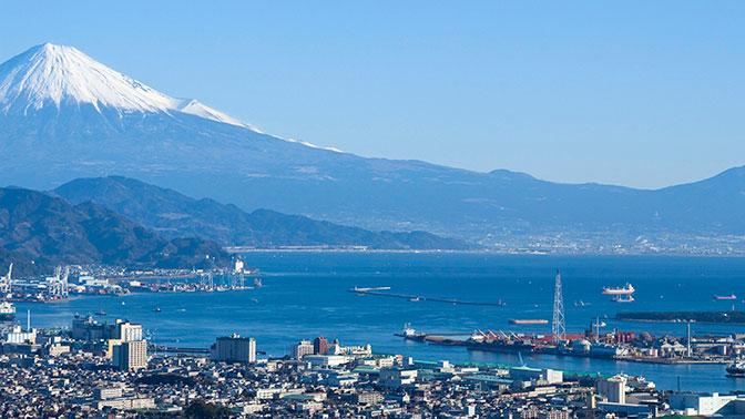 В Японии успешно испытали установку для выработки энергии за счет течений в океане