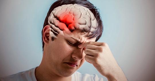 Наука объясняет, каким способом стресс ухудшает вашу память (и 5 способов ее возвращения)