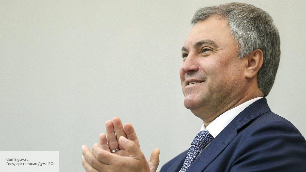 В Госдуме предложили ввести ответственность для владельцев СМИ за фейки