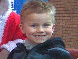 Девятилетний мальчик повесился в Бирмингеме: его затравили за то, что он – белый