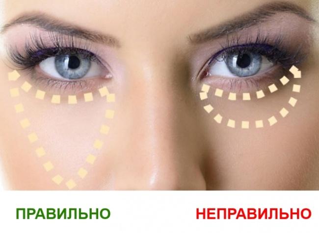 11 советов по макияжу которые оценят даже те кто не красится