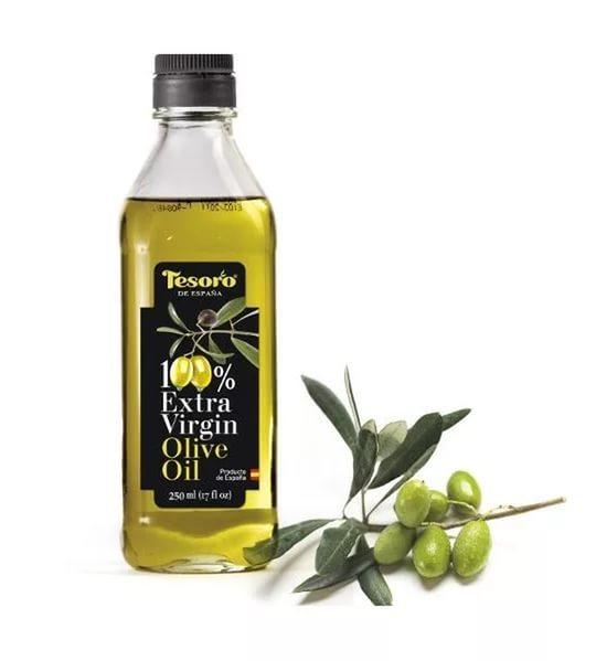 Мифы об оливковом масле и ну…