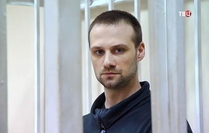 "Суд приговорил к 3,5 года колонии электромеханика ЖК ""Алые паруса"""