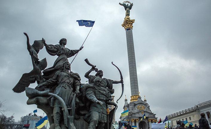 """""""Резать будем!"""" - в ДАИШ пригрозили Украине местью за поставки некачественного оружия"""