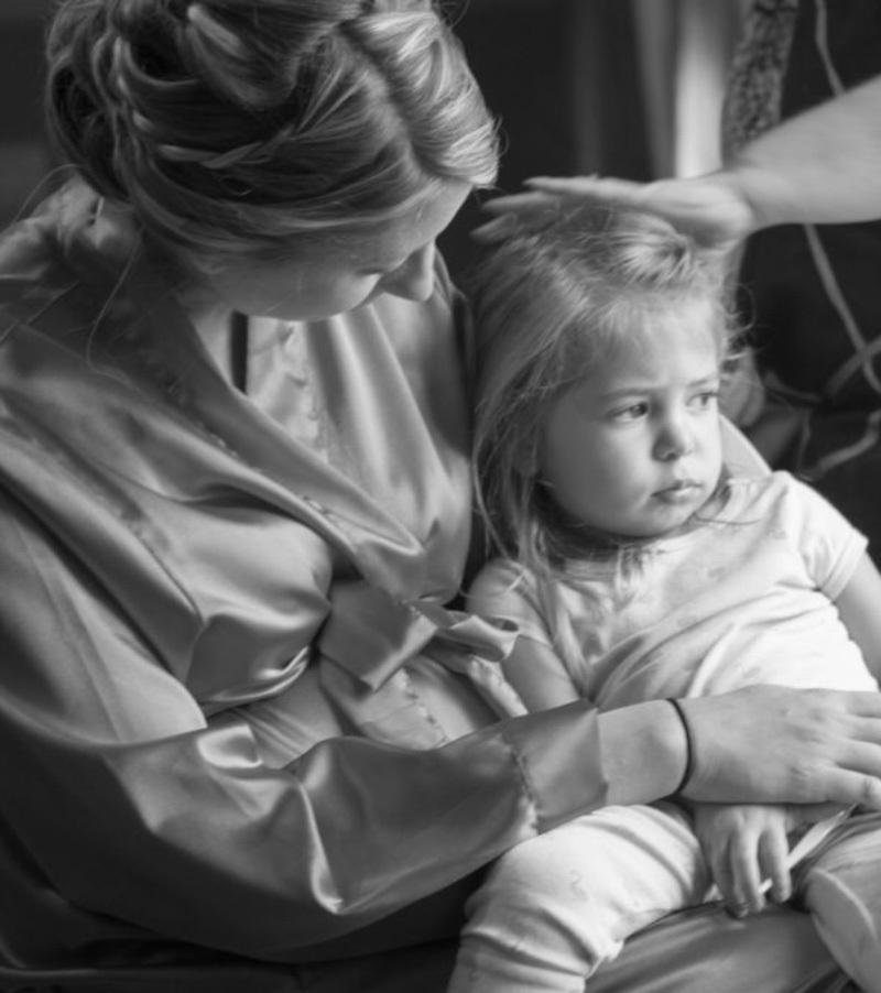 Несчастные родители – тяжкий груз на шее детей