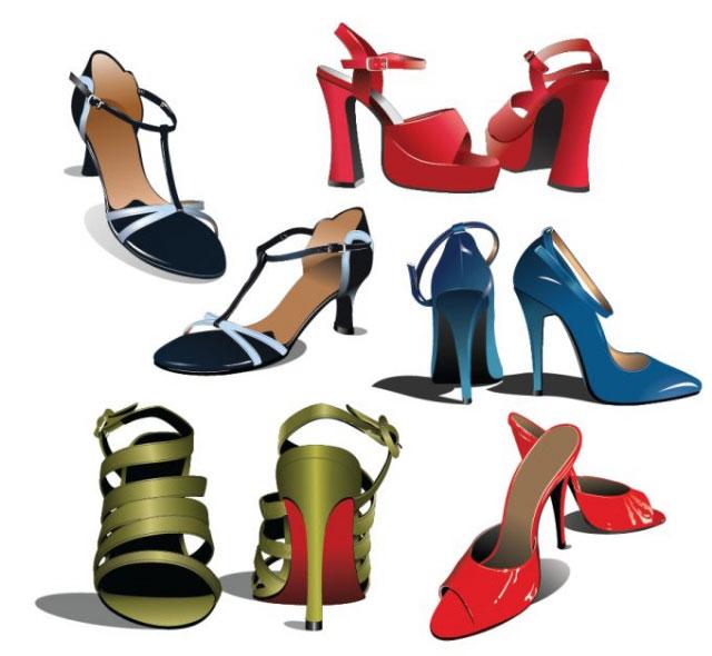 Гид по модной обуви и сумкам