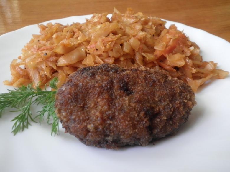 Факты о еде: Особая кухня: Почему Брежнев ел холодные котлеты и никогда не ел суп