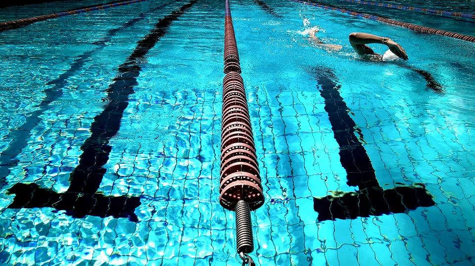 Калининградка завоевала еще одно золото на Олимпиаде в Рио