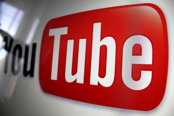 Крупные рекламодатели отказались отYouTube из-за комментариев педофилов
