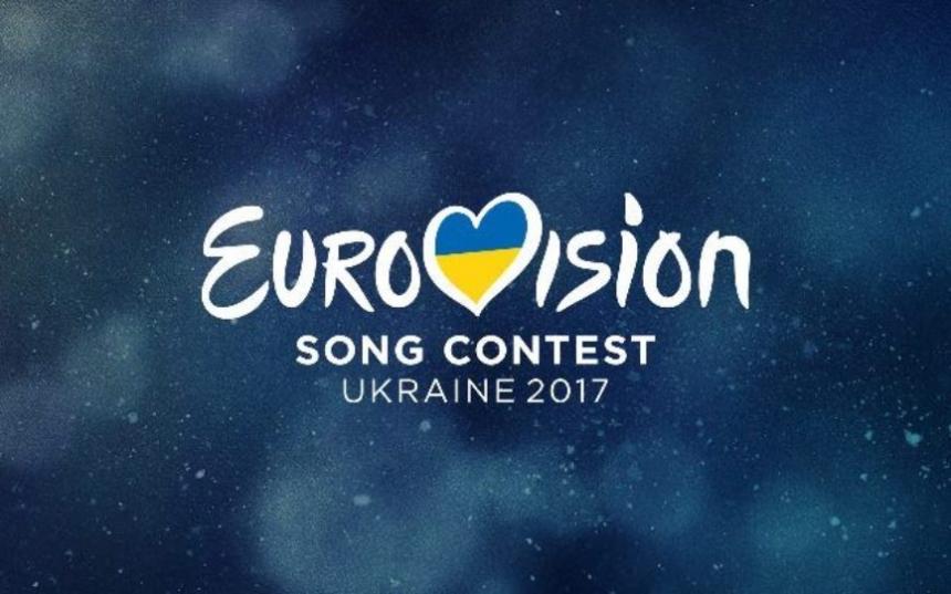 «Пающие трусы»: кто представит Украину на «Евровидении-2017»