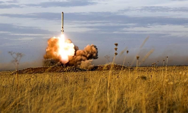 СМИ: Выход США из ДРСМД развязывает России руки