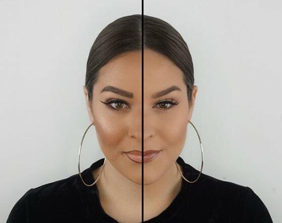 7 ошибок в нанесении тонального крема, которые убивают макияж