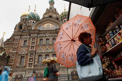 Иностранцы начали массово выкачивать карты российских городов