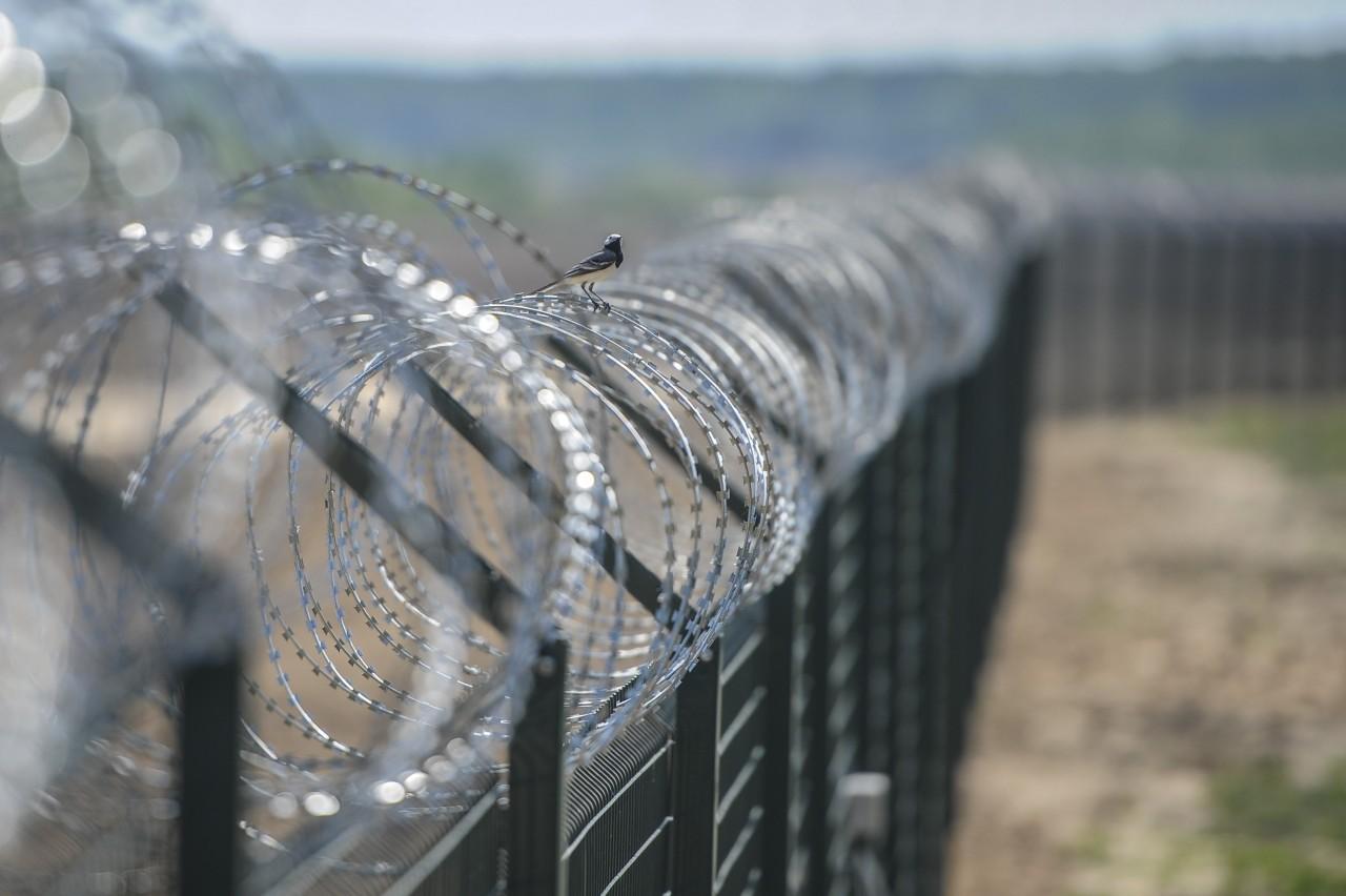 Драка в ЕС: «классический нигилист» требует исключить из альянса Венгрию