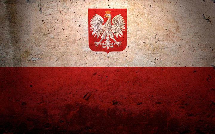 МИД Польши возмущен тем, что Москва напоминает о польских концлагерях