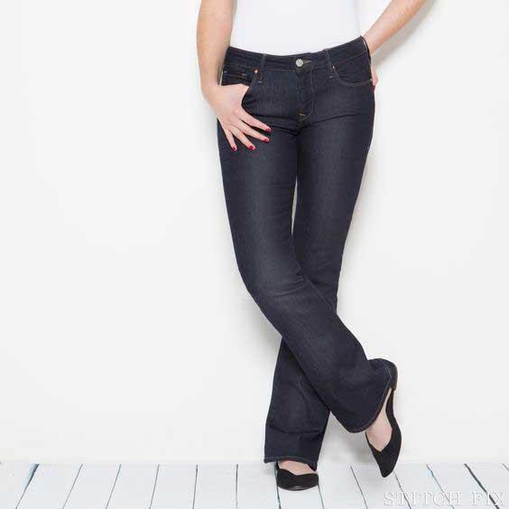 Как подобрать брюки, которые гарантированно стройнят: правила, ошибки, образы