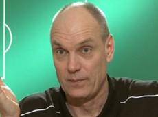 Бубнов признался в своем участии в договорных матчах