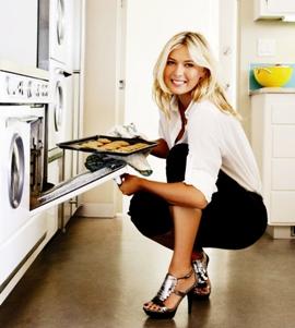 Чем смазывают выпечку, секреты румяных пирогов, пирожков и хлеба