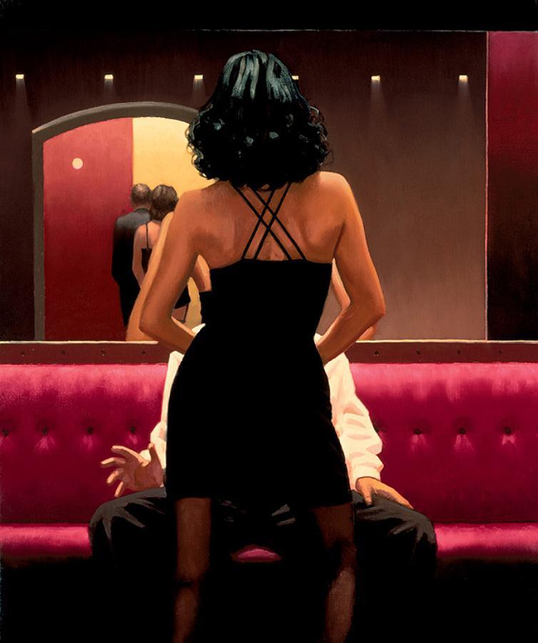 Приватный танец красотки 8 фотография