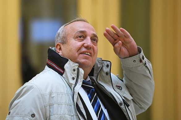 Клинцевич пообещал показать «говнюкам» из НАТО реальные дела России
