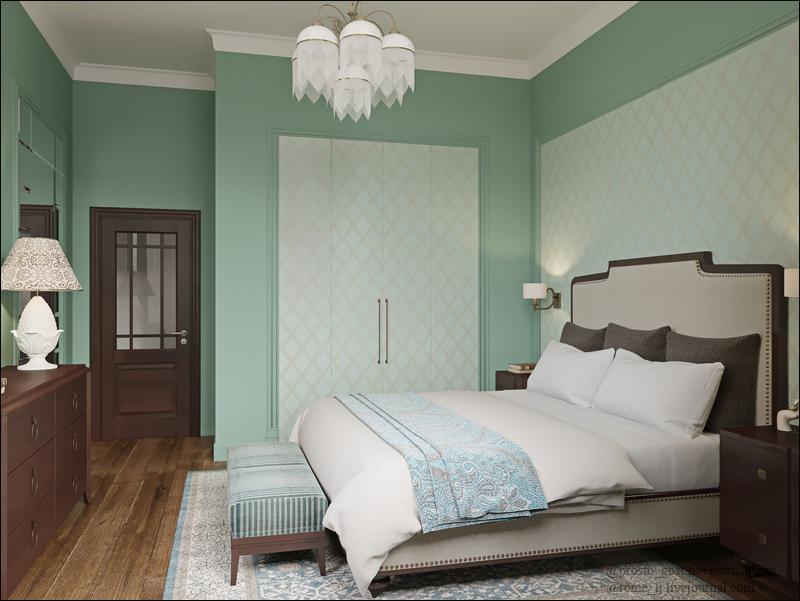 photo bedroom_lj_2_zpshfiorxnb.jpg