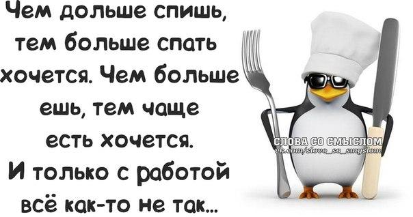 1385950386_frazochk-i-22 (604x318, 94Kb)