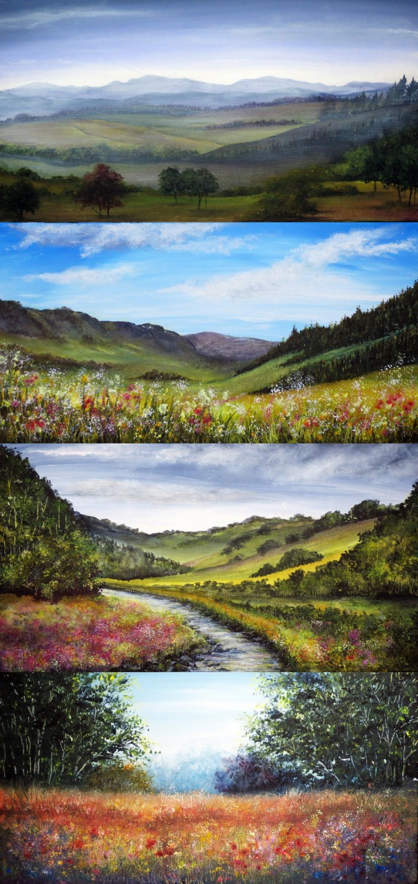 derbyshire_painting_collection_by_annmariebone-d72fb33