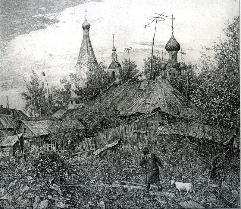 Na_podstupah_k_Moskve.jpg