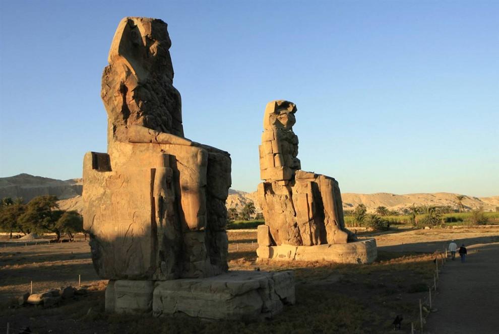 1611 990x663 Сокровища Египта