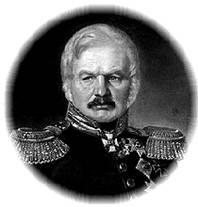 Записки генерала Ермолова: Бородинское сражение.