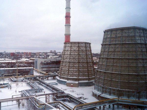 Минэнерго: угольные ТЭС не выдерживают конкуренции с газовыми
