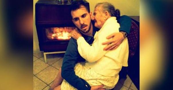 В последние минуты своей жизни мать рассказала секрет, от которого любому станет не по себе…