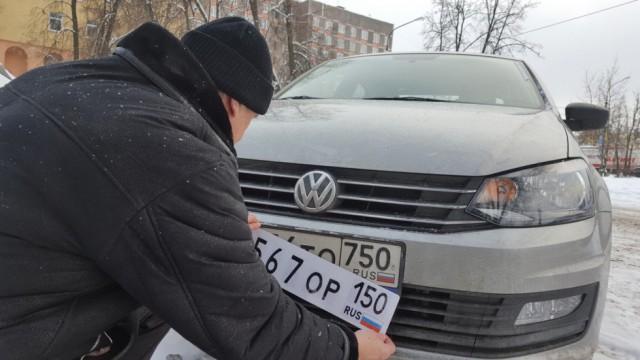 Выстрел в себя: как автовладельцы борются с передвижными камерами ГИБДД