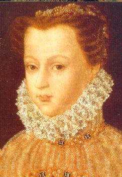 http://upload.wikimedia.org/wikipedia/commons/b/b3/Catherine_de%27_Medici_child.jpg