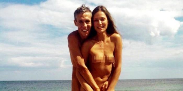 Юлия юдинцева порно
