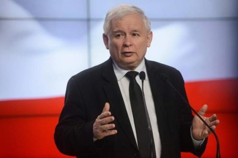 Качинский назвал Порошенко хамлом и обвинил в чёрной неблагодарности из-за героизации воякив УПА