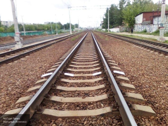 «Подрезать» Rail Baltic: амб…