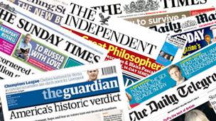 Пресса Британии: сочинский передел тревожит Путина