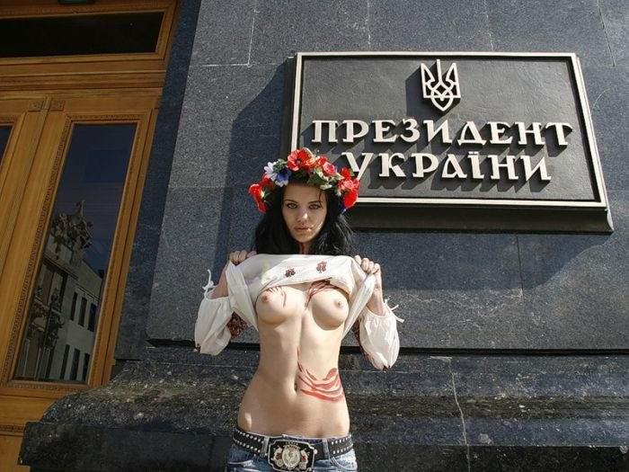 георгиевские проститутки