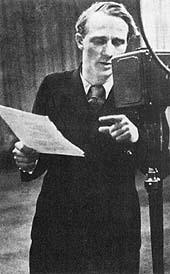 Гимн Коминтерна (~1928)